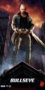 Daredevil (película) poster 004