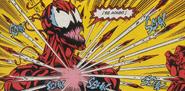 Carnage (Cletus Kasady) (Tierra-616)