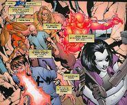 X-Men (Terre-1815)