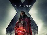 Lucas Bishop (Tierra-10005)