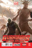 Guardians of the Galaxy Vol 3 2 Variante de Película