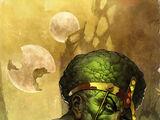 Samuel Sterns (Tierra-616)