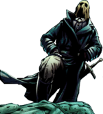 Baron Zemo (Earth-90214)