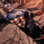 Capitán América (Tierra-90210)