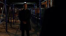 1x05 Килгрэйв знакомится с Джессикой