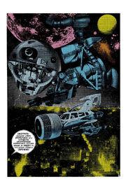 Fantastic Four Vol 1 48 020