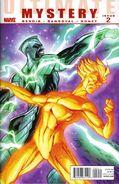 Ultimate Comics Mystery Vol 1 2