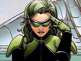 Abigail Brand (Terre-616)