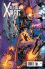 All new x-men vol 1 20 cover 2