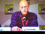 Stan Berkowitz