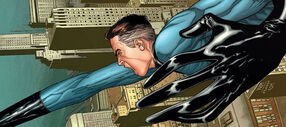 40 ReedRichards