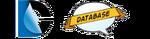 DC Wiki Logo