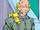 Jeremy Stevens (Tierra-616)