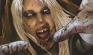 Rogue (Anna Marie) (Tierra-2149)