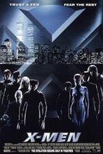 300px-X-Men (film) 2000
