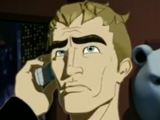 Richard Damien (Tierra-760207)