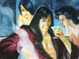 Shinobi Shaw (Terre-616)