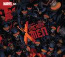 Fabulosos X-Men Vol 3 26
