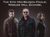 Marvel's Agents of S.H.I.E.L.D. Temporada 3 10
