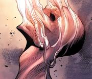 Peter Parker (Terra-13) VS. Solus (Terra-001) 003