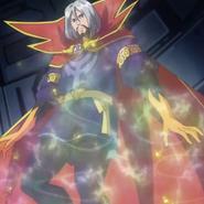 Stephen Strange (Tierra-14042)