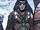Turoq (Tierra-616)
