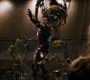 Anthony Stark (Earth-199999) from Iron Man (film) 031