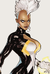 Ororo Munroe (Terra-616)