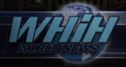 WHiH World News (Earth-199999)
