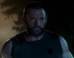 X-24 (Earth-TRN414) from Logan (film) 002