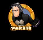 Malekith (Earth-91119)