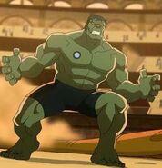 Planet-Hulk-2009-latino (cut)