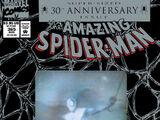 O Espantoso Homem-Aranha Vol 1 365