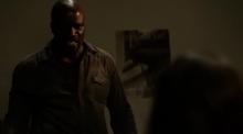 JJ 112 Люк хочет убить Джессику