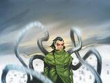 Otto Octavius (Terre-616)