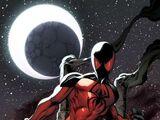 Peter Parker (Kaine) (Tierra-616)