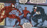 Amazing Spider-Man Vol 1 362 pagina 19