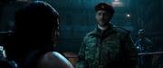 CA Civil War Karpov and Winter Soldier