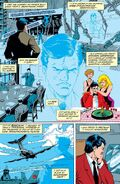 Anthony Stark (Earth-616) from Iron Man Vol 1 288 003