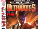 Ultimate Comics Ultimates Vol 1 17