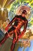 Daredevil Vol 4 1 Variante de Ross SinTexto