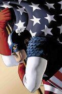 Captain America Vol 4 10 Textless