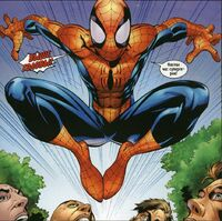 USM6Spider-man