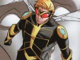Henry Pym (Terre-616)