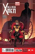 All-New X-Men Vol 1 6