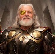 Odin Borson (Earth-199999) from Thor (film) 001