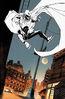 Moon Knight Vol 5 1 Variante Shalvey SinTexto