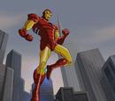 Мстители: Величайшие герои Земли Сезон 0 1