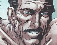 Anthony Stark (Terre-81156)