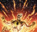 Mar-Vell (Terra-616)